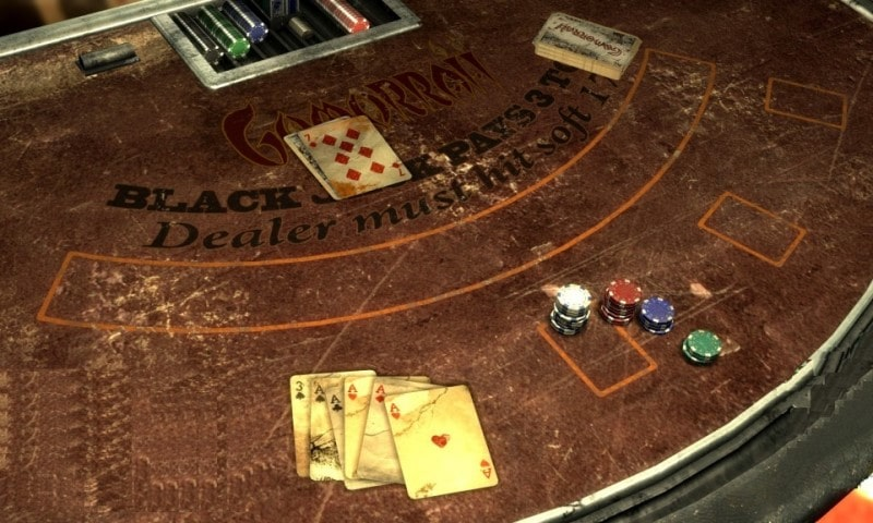 History of Blackjack - the Origins of the Game Revealed