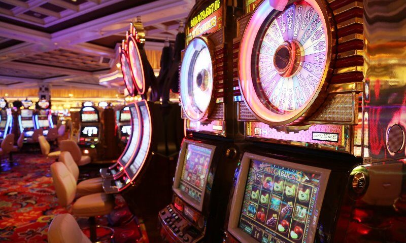 How to Win at the Casino?